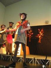 metns-school-show-april-2013-106