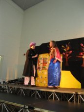 metns-school-show-april-2013-108