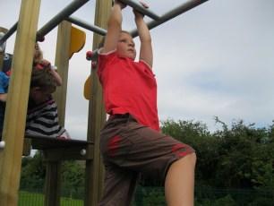 playground-and-leak-sept-2012-010-800x600