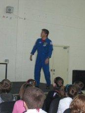 dan-tani-astronaut-jan-2012-009