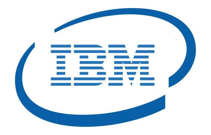 La crisis de IBM