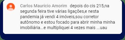 Agrupar-11.png