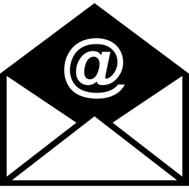 busta-posta-aperto_318-44146