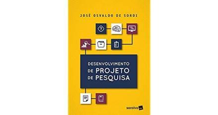 Desenvolvimento de Projeto de Pesquisa 300x158 - Como escrever uma dissertação de mestrado