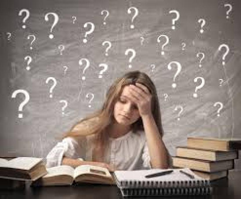 O que é uma tese de doutorado - Tese de doutorado: o que é? E como fazer
