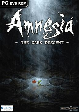 amnesia_cover