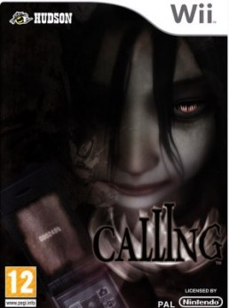 calling_cover