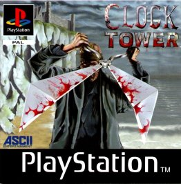 clock_-tower