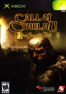 call_of_cthulhu_cover