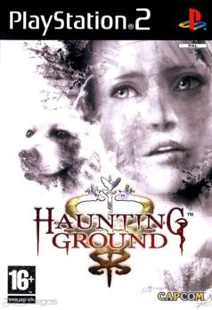 haunting_ground_cover