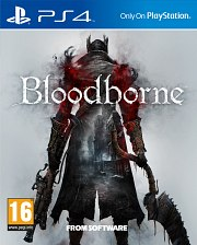 Bloodborne_box