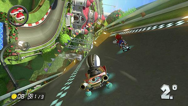 Mario_Kart_8_10