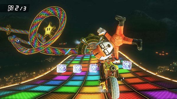 Mario_Kart_8_4