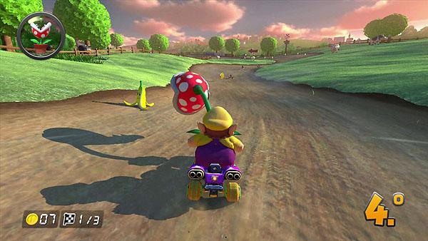 Mario_Kart_8_8