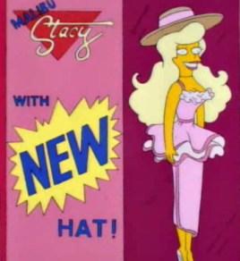 Permítanme esta pequeña broma-referencia de los Simpsons.