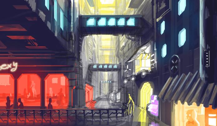 artwork_bitlogic