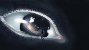 galaxy-in-her-eye-digital-art-hd-wallpaper-1920x1080-7537