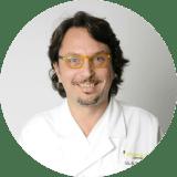 Gialuca Bianco, Medico- testimonianza Metodo TRE Italia