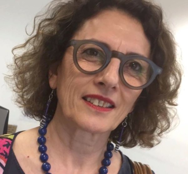 Emanuela Masini