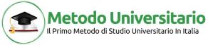 Metodo Universitario 1 1 - metodo-universitario-1