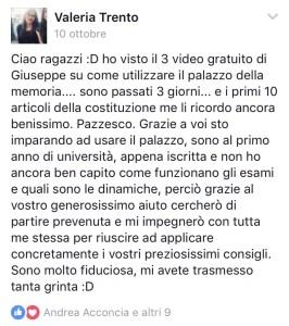 Valeria Trento - Valeria_Trento