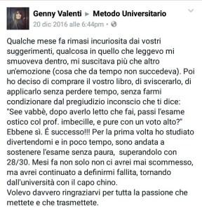 genny valenti - genny_valenti