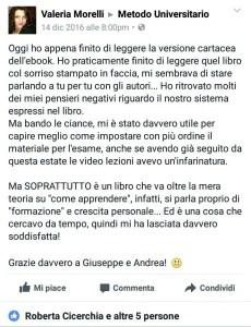 valeria morelli - valeria_morelli