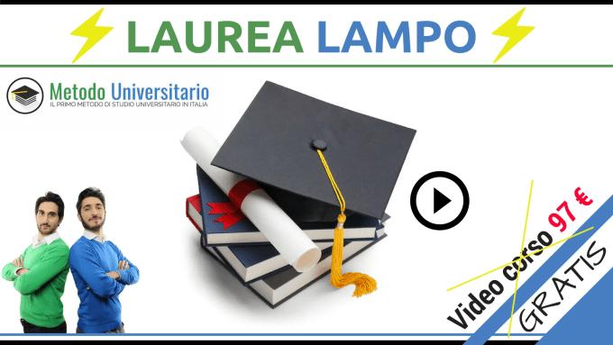 LAUREA LAMPO (2)