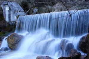 cascata ponte verde - Schemi a Cascata: 4 motivi per usarli invece dei riassunti