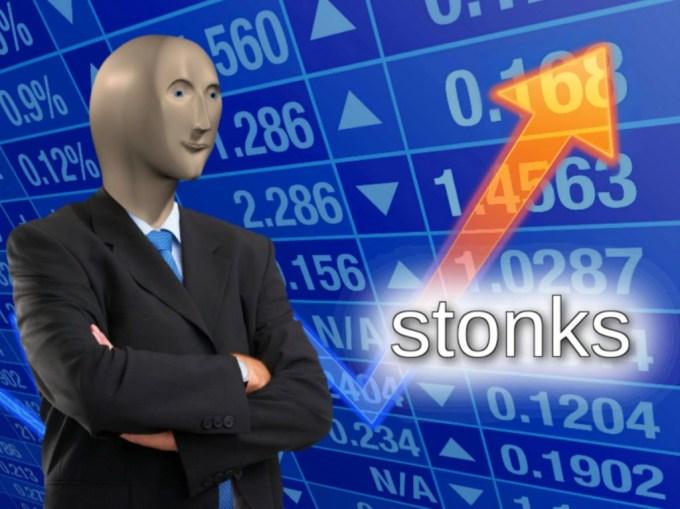 stonks - 18app: come funziona e dove usare il bonus cultura di 500€.