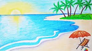 Σε έχω δει πως πας στην παραλία, γράφει ο Παύλος