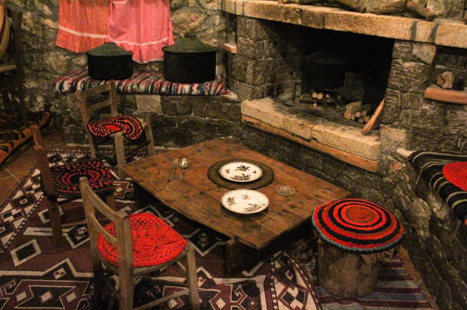 You are currently viewing Navarino Food Culture by Trichordo – Γαστρονομική γέφυρα στο χθες και το σήμερα της Πυλίας