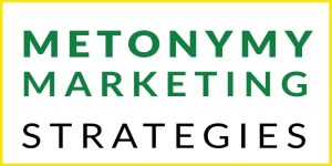 Metonymy Marketing Strategies