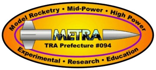 Motor / Altitude Charts | Metra Rocket Club