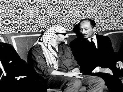 """الضّم: """"إسرائيل"""" تُهندس الأرض، السُّلطة تُهندس الصمت"""