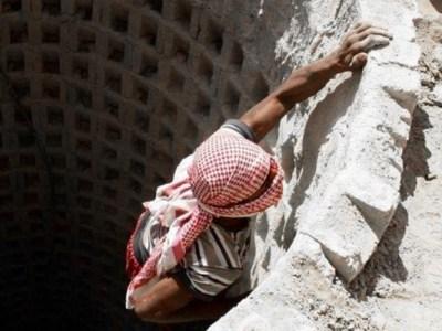 الفلسطيني والعلاج النفسي الإسرائيلي