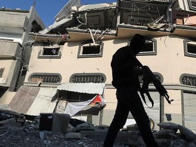 """""""المؤتمر اليهوديّ"""".. يدٌ إسرائيلية أخرى مُسلّطة على العالم"""