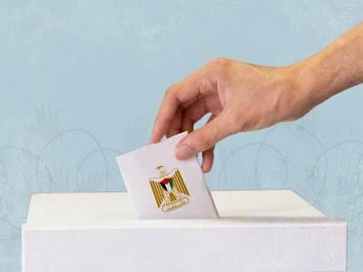 """""""الانتخابات هي الحلّ""""، ولكن لأيّ مشكلة بالضبط؟"""