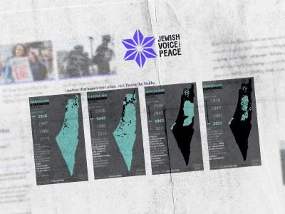 مواردُنا المنهوبة.. أنابيب إسرائيليّة لغازٍ فلسطينيّ