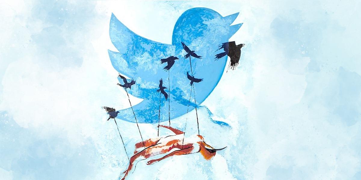 نشاطيّة الوسوم: نزع السّحر عن منصات التواصل الاجتماعيّ