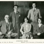 1931-32-AthleticDirectorate-Staff-Occi166