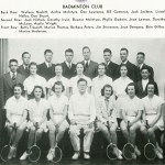 1938-39-Mixed-Badminton-Club-Occi158