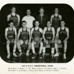 1942-43-Mens-Basketball-COTC-Occi
