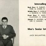 1950-51-Mens-Badminton-Senior-Intercollegiate-Occi144