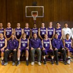 2011-12-Mens-Basketball-Senior-01-ID