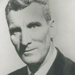 F Murray McNie