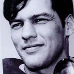 Jim Henshall