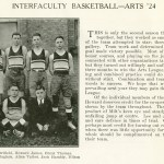 1921-22-Mens-Basketball-Interfaculty-Arts-24-Occi76