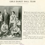 1921-22-Womens-Basketball-Senior-Occi74