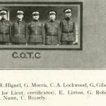 1922-23-COTC-Candidates-for-Lieut-Certificates-Occi91